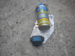 peugeot 205 1900  / 1.6 gti coil and ign module